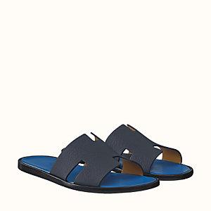 d016da85c867 Shoes | Hermes
