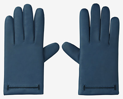 Loading gloves -