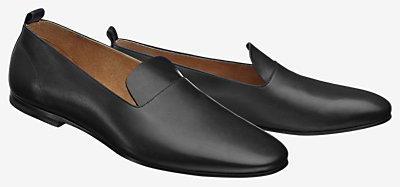 Milano loafer -