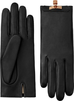 Soya gloves