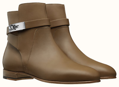 Neo ankle boot