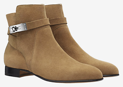 Neo ankle boot -