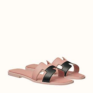 40d07d2836d Shoes
