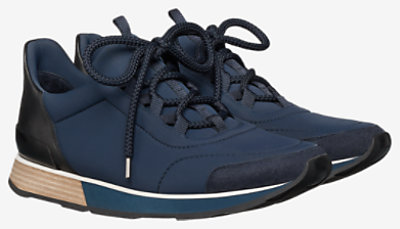 Men Shoes New Shoes Creations For Men On Official Hermès Website - Formal invoice format best online sneaker store