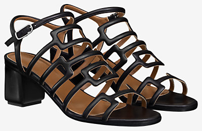 Oracle sandal -