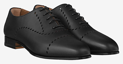 Othello derby shoes -