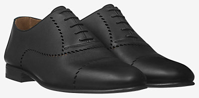 Othello derby shoe -