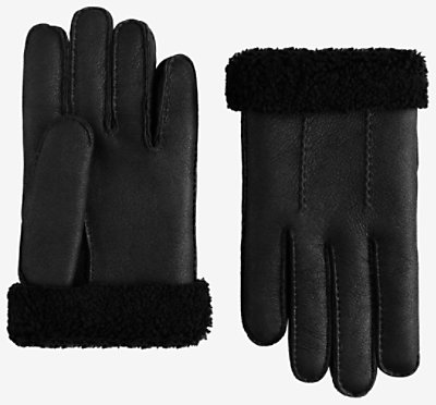 Pair gloves -
