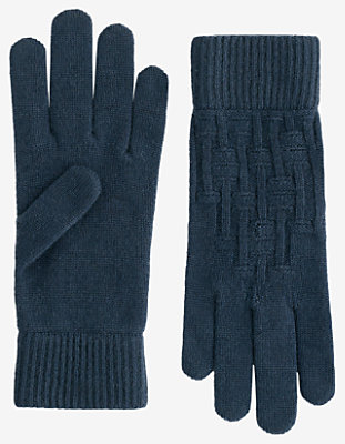 Paco gloves -