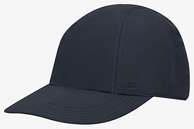 Casquette Paddle -