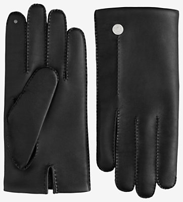 Nervure gloves -