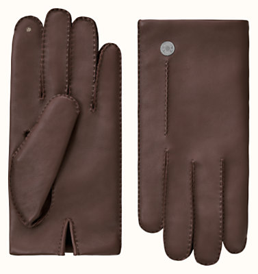 Nervure gloves