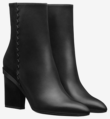 Proof ankle boot -