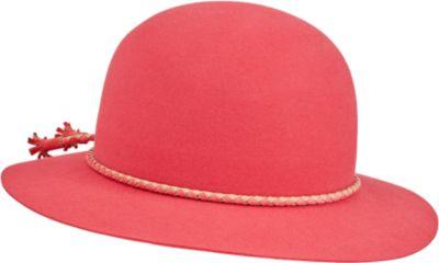 Nike SB Navy Dad Hat | Zumiez
