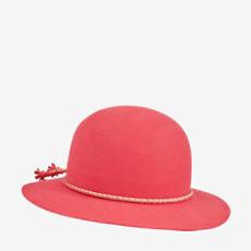 Pippa hat - H172070N M657