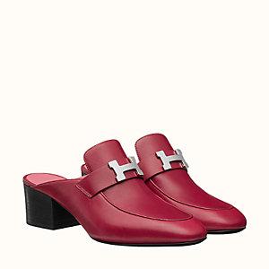 eea9bc47956d Women's Shoes   Hermes   Hermès Canada
