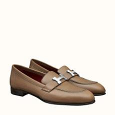 019198e92da1 Chaussures pour Femme, explorez nos nouveaux modèles - Hermès