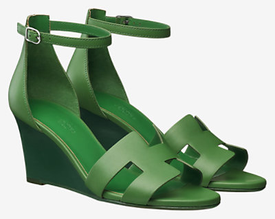 Legend sandal -