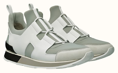 Player sneaker