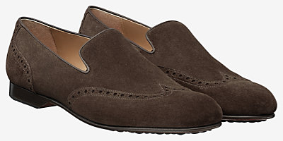 Palermo loafer -