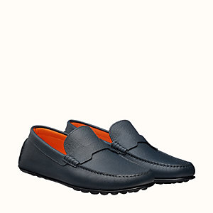 Pacome loafer