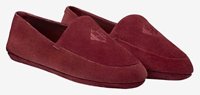Pacha loafer -