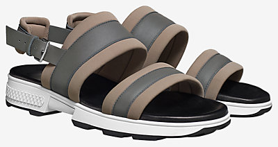 Odyssee sandals -