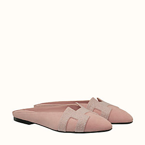e1195dd4ed5a Women s Shoes