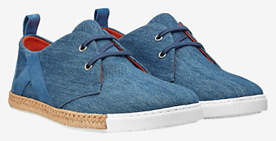 Derbies Riri -