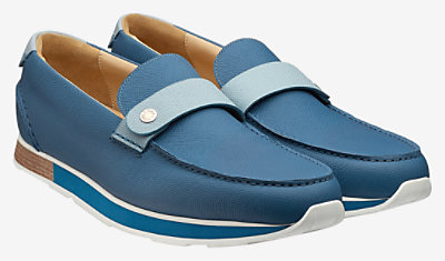 Raft loafer -