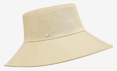Soko bucket hat -
