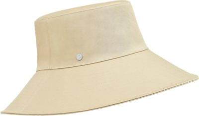 Soko bucket hat