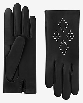 Carnaby Street gloves -