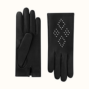 Carnaby Street gloves