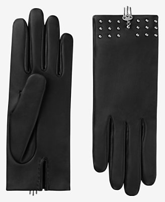 Carnaby Circus gloves -