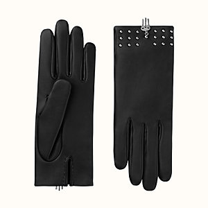 Carnaby Circus gloves