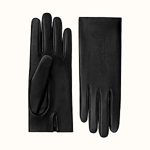 Symetrie gloves