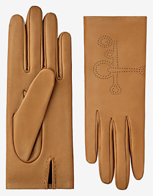 Symetrie gloves - H182005Gv61065