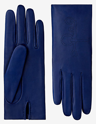 Symetrie gloves - H182005GvI3065