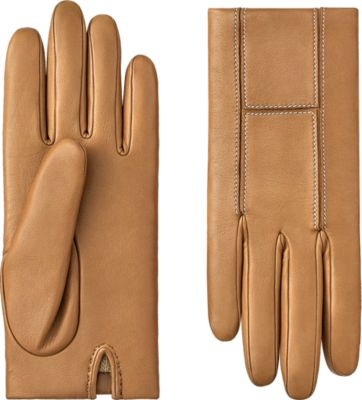 Sellier gloves
