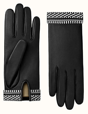 Handschuhe Sangle