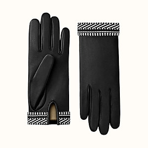 Sangle gloves