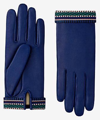 Gants Sangle -