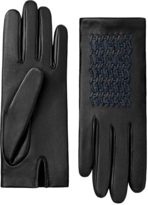 Scinetique gloves