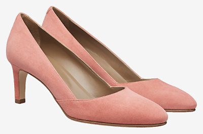 Pumps Scarlett -