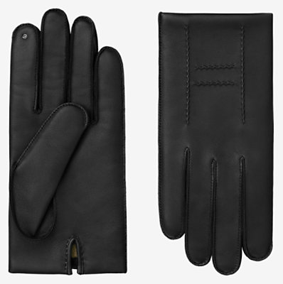 Nervures H gloves -