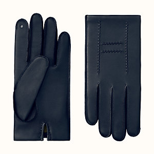 Nervures H gloves