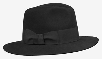 Chapeau Paris -