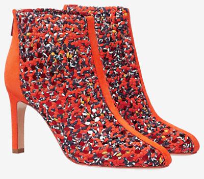 d70811ab66 Hermès Femme nouveaux Chaussures modèles nos pour explorez w5xxTqYB ...