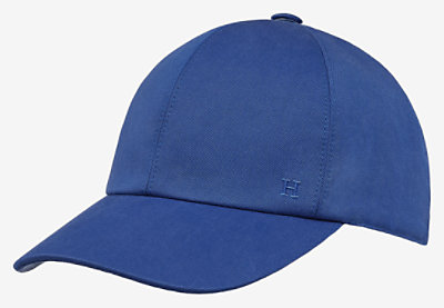 Riley cap -